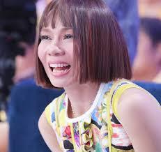 ขาวลกทง สาวเสยงพณ จนตหรา พนลาภ فيسبوك
