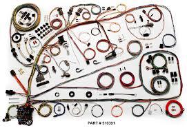 1966 ford galaxie wiring harness wiring diagram expert 1966 ford galaxie wiring harness manual e book 1966 ford galaxie wiring harness 1966 ford galaxie wiring harness