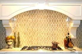 beveled arabesque tile arabesque kitchen arabesque tile arabesque kitchen traditional kitchen beveled arabesque kitchen tile arabesque tile fantastic