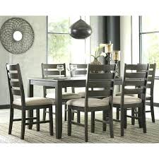 small dinner table set small kitchen table sets small dining table for 2 round dining room