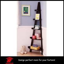 Wooden Corner Shelf Designs Hot Item Chinese Manufacture Modern Wood Corner Shelf Design