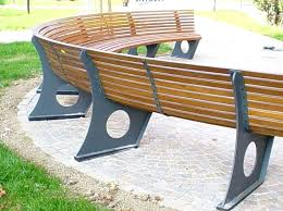 curved garden bench with back curved outdoor bench and their features curved bench with back curved bench with back curved outdoor bench metal
