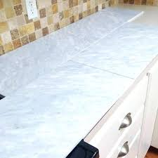 kitchen countertop installation cost counterps d ikea countertops counterp
