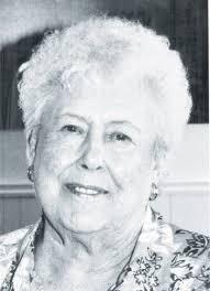 Joyce Pierce Obituary (2016) - Redding Record Searchlight