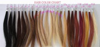 Two Toned Colors Lace Wig Products Qingdao Eclacehair Co