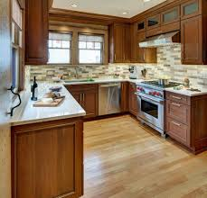 Wellsford Cabinetry Kitchens Modiani Kitchens Us Custom Cabinets Nj