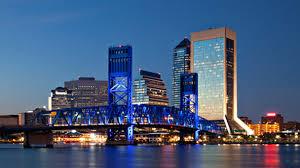 Jacksonville Waterfront Seafood Restaurant St Johns River