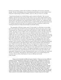essay on rainy season the rainy season essay in english