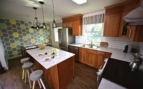 Kitchen Cabinets Surrey Bc Cabinets R Us Showroom Burnaby Design Merit Kitchen Cabinets