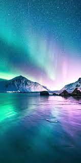 Beautiful landscape wallpaper, Scenery ...