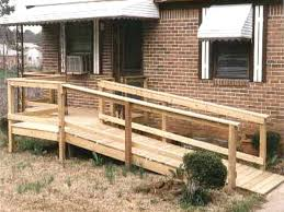 wheelchair ramp plans picket wheel chair ramps wheelchair ramp plans designs wheelchair ramp plans
