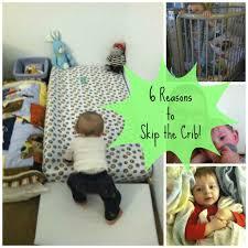 Baby Furniture Kitchener Wonderfull Baby Cribs Kitchener Waterloo Baby Needs