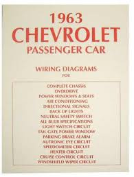 1963 vw beetle wiring harness tractor repair wiring diagram 1963 corvette air conditioning wiring diagram likewise 1978 vw bus fuel injection wiring diagram moreover wiper