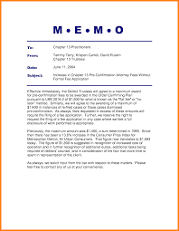 Formal Memorandum Template 24 Format Of Memorandum Good New World 18