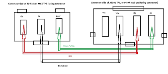 bmw tps wiring wiring diagram • throttle position sensor bmw tps wiring wiring diagram • throttle position sensor wiring diagram