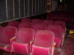 red theater chairs. Furniture: Movie Theater Chairs Lovely Canada End Zone 2arm Recliner Row Of 4 Red