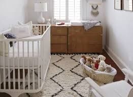 incredible nursery rug area the added element project uk australium canada neutral ikea kmart target south africa