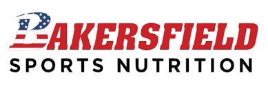 bakersfield sports nutrition