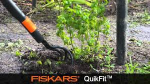 fiskars quikfit grubber 136517