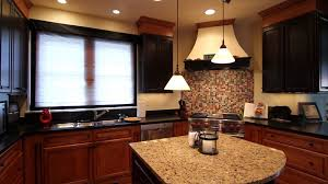Kitchen Counter Lighting Ideas Under Cabinet Kitchen Lighting Pictures Ideas From Hgtv