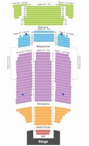 Palm Beach Improv Seating Chart 63 Detailed Adler Davenport Seating Chart