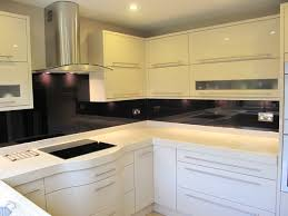 Splashback For Kitchens Why Kitchen Glass Splashbacks Glass Splashback For Kitchens