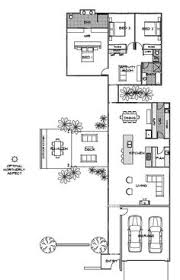 green home designs floor plans australia. rhea | home design energy efficient house plans green homes australia designs floor