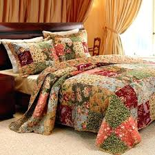Full Bed Quilts – co-nnect.me & ... Full Size Bed Quilt Dimensions Full Size Bed Comforter Sets Quilt  Bedding Sets Clearance Quilt Bedding ... Adamdwight.com