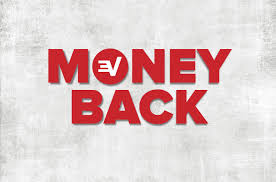 money back guarantee blog
