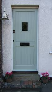 cottage style home idea door style by the period door gate company cottage front doorspainted