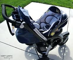 cool best stroller car seat combo f5762128 best stroller car seat combo jogger