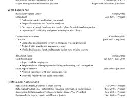 Ideas Of Professional Letter Requesting A Job Interview 30 Unique