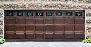 overhead door beaumont texas dors and windows decoration