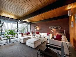 modern architectural interior design. Plain Modern Mid Century Modern Home Interior Design Beautiful  Architecture Vintage House  Throughout Modern Architectural Interior Design