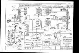 vn commodore wiring diagram cruise control wiring diagram head unit vn v8 engine wiring diagram collection vn v8 wiring diagram pictures diagrams wire center u2022 rh dronomap co
