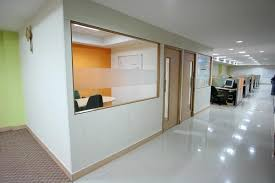 office cabin designs. Swiftpro Interior Designers Pvt Ltd Office Cabin Designs R