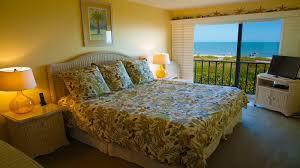 Sanibel Bedroom Furniture Island Vacations Of Sanibel Captiva Golden Beach 3