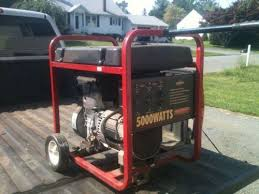 5000 watt generator ebay Coleman Powermate 2250 Watt Generator Wiring Diagram Coleman Powermate 2250 Watt Generator Wiring Diagram #66 Coleman Powermate 2250 Manual