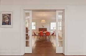 interior sliding pocket french doors. Gorgeous Interior Sliding French Doors On Pocket D