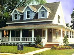amazing small country house plans with wrap around porch