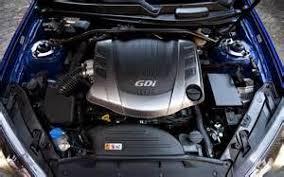 similiar hyundai 3 8 engine keywords 2013 hyundai genesis coupe 3 8 engine