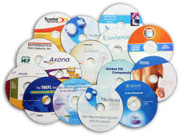 Avery Cd Labels How To Create Cd Labels With Avery 98102 Cd Label Template
