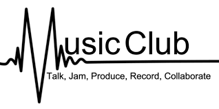 Image result for music club