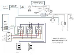 c3 wiring diagram spal fans need help setting up an e67 ecm ls3 ls1tech need help setting up an e67 ecm