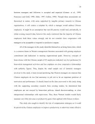 top academic essay ghostwriting website wilsonbiographyessay chemistry homework help chemistry assignment help writing essay papers for college fc helpster live homework tutor