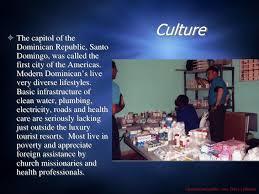 n republic culture essay n republic culture essay   n republic culture essay introductions homework for you n republic culture essay introductions image