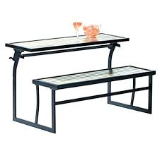 convertible patio furniture outdoor and coffee table beautiful new for chair convertible patio furniture