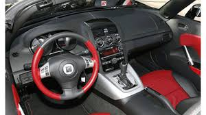 watch more like saturn sky performance upgrades saturn sky redline performance upgrades 2007 saturn sky red line