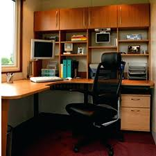 office for small spaces. Furniture For Small Office Home Ideas Ravishing Spaces