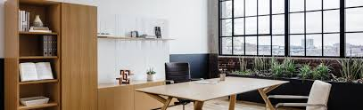 pics of office furniture. Leading Global Manufacturer Of Office Furniture And Hearth Products Pics